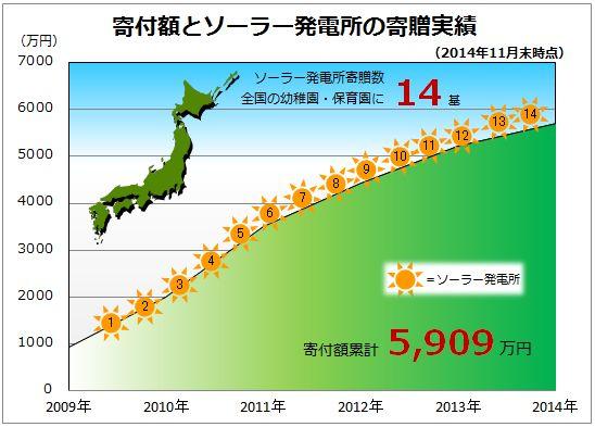 201412_001_01.JPG