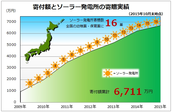 201511_001_03.JPG
