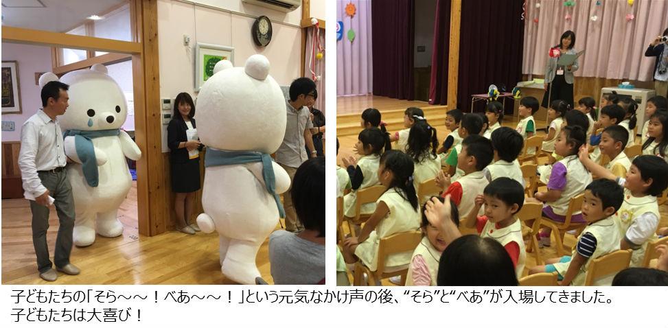 201609_003_04.jpg