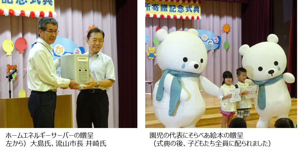 201609_003_09.jpg
