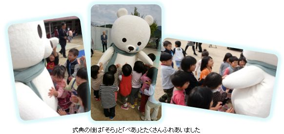 201211_003_05.JPG