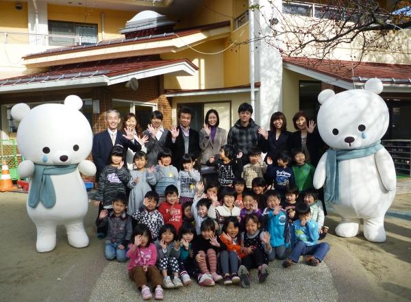 2012_002_01.JPG
