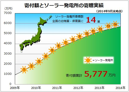 201410_003_01.JPG